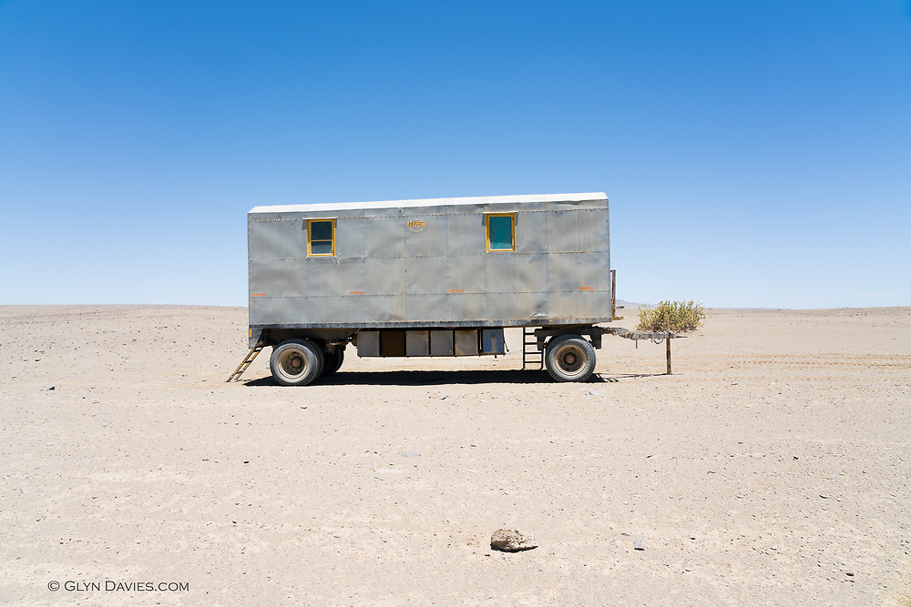 Winning entry in the 2019 (31st) SUN Shot up North Awards<br />