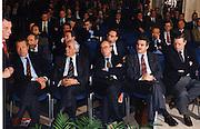 XXX Assemblea Generale Roma 1995