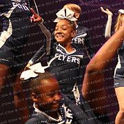 5047_Flyers Elite - Flyers Elite Ravens