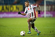 Onderwerp/Subject: Willem II - Eredivisie<br /> Reklame:  <br /> Club/Team/Country: <br /> Seizoen/Season: 2012/2013<br /> FOTO/PHOTO: Genaro SNIJDERS of Willem II. (Photo by PICS UNITED)<br /> <br /> Trefwoorden/Keywords: <br /> #00 #22 $94 ±1342781806743<br /> Photo- & Copyrights © PICS UNITED <br /> P.O. Box 7164 - 5605 BE  EINDHOVEN (THE NETHERLANDS) <br /> Phone +31 (0)40 296 28 00 <br /> Fax +31 (0) 40 248 47 43 <br /> http://www.pics-united.com <br /> e-mail : sales@pics-united.com (If you would like to raise any issues regarding any aspects of products / service of PICS UNITED) or <br /> e-mail : sales@pics-united.com   <br /> <br /> ATTENTIE: <br /> Publicatie ook bij aanbieding door derden is slechts toegestaan na verkregen toestemming van Pics United. <br /> VOLLEDIGE NAAMSVERMELDING IS VERPLICHT! (© PICS UNITED/Naam Fotograaf, zie veld 4 van de bestandsinfo 'credits') <br /> ATTENTION:  <br /> © Pics United. Reproduction/publication of this photo by any parties is only permitted after authorisation is sought and obtained from  PICS UNITED- THE NETHERLANDS