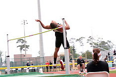 DECAT HIGH JUMP