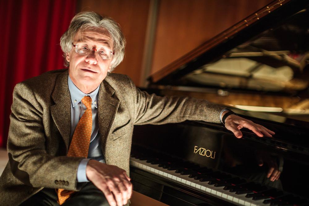 Fazioli pianoforti piano maker alberto bevilacqua archive for Produttore di blueprint piano piano