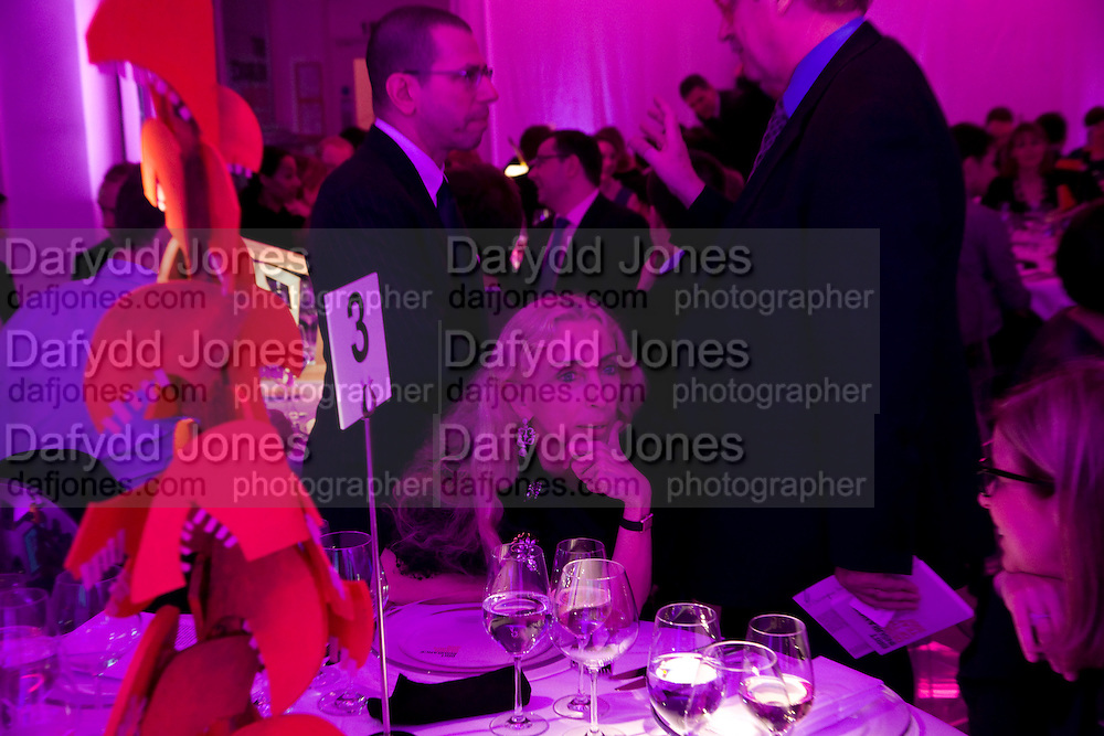 JONATHAN NEWHOUSE; SIR CHRISTOPHER FRAYLING; FRANCA SOZZANI. ( SHE WON THE FASHION PRIZE FOR THE ITALIAN VOGUE BLACK ISSUE.)  , brit Insurance Design Awards 2009. Design Museum. London. 18 March 2009. *** Local Caption *** -DO NOT ARCHIVE-© Copyright Photograph by Dafydd Jones. 248 Clapham Rd. London SW9 0PZ. Tel 0207 820 0771. www.dafjones.com.<br /> JONATHAN NEWHOUSE; SIR CHRISTOPHER FRAYLING; FRANCA SOZZANI. ( SHE WON THE FASHION PRIZE FOR THE ITALIAN VOGUE BLACK ISSUE.)  , brit Insurance Design Awards 2009. Design Museum. London. 18 March 2009.