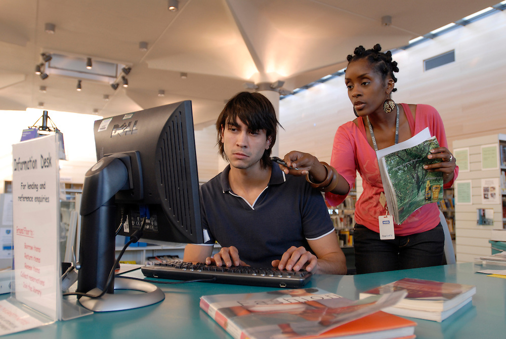 In 2005 the UK embarked on an ambitious program to help improve skills of a great number of Britain's unskilled workforce. Financed by the UK government through Lifelong Learning UK (LLUK), the program covered Apprenticeships, Teacher Training, Museums and Libraries and Language Training.