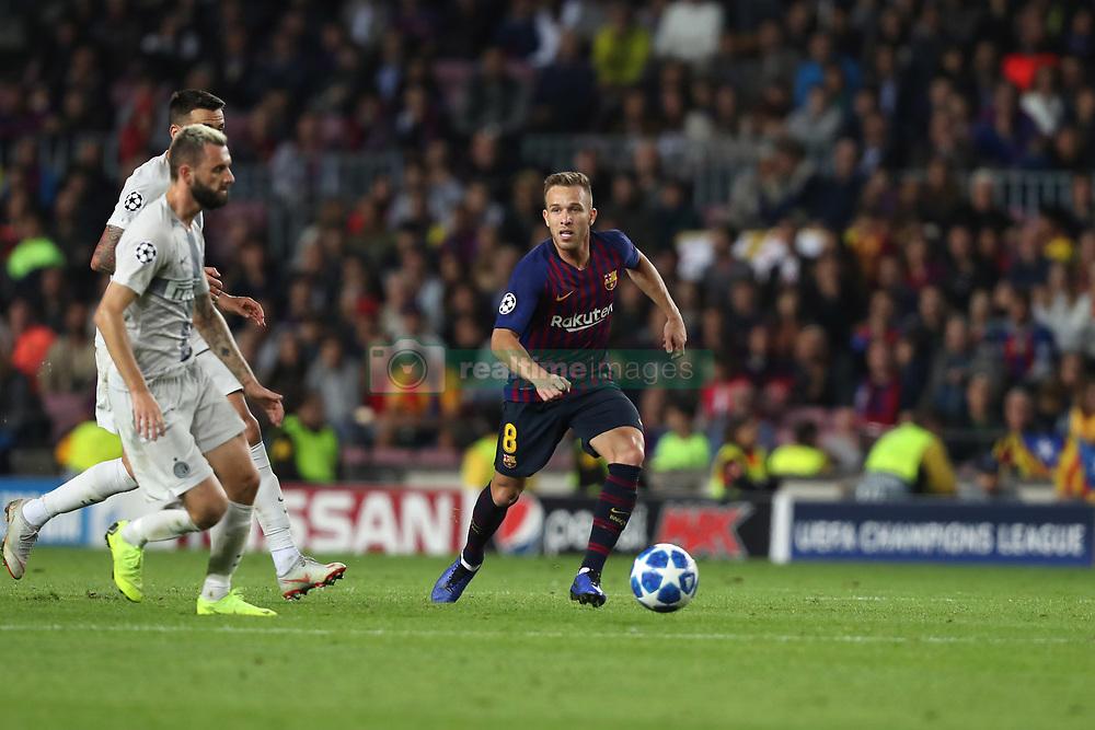 صور مباراة : برشلونة - إنتر ميلان 2-0 ( 24-10-2018 )  20181024-zaa-b169-155