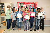 MRC Sewing Grad Sept 2017