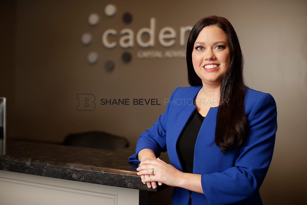 8/9/17 11:24:46 AM -- Cadent Capital portraits and group shots.  <br /> <br /> Photo by Shane Bevel