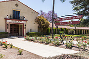 El Monte Community Center