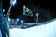 2014 X Games Aspen