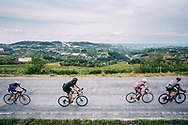 Rapha Prestige Langhe<br /> <br /> Photo: Tornanti.cc