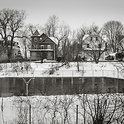 Francis Ave, Pittsfield, MA