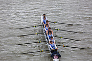 Crew: 106   Sch 1st J16 8+   Bedford School (W Barford)<br /> <br /> Schools' Head of the River 2019<br /> <br /> To purchase this photo, or to see pricing information for Prints and Downloads, click the blue 'Add to Cart' button at the top-right of the page.