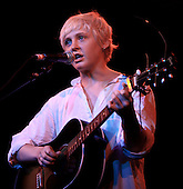 Laura Marling Cambridge Folk Festival 31st July 2008