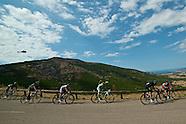 Tour de France 010713