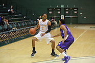 MBKB:  University of Mary Hardin Baylor vs. Randolph Macon College (11-21-14)