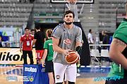 DESCRIZIONE: Torino FIBA Olympic Qualifying Tournament Semifinale Italia - Messico<br /> GIOCATORE: Alessandro Gentile<br /> CATEGORIA: Nazionale Italiana Italia Maschile Senior<br /> GARA: FIBA Olympic Qualifying Tournament Semifinale Italia - Messico<br /> DATA: 08/07/2016<br /> AUTORE: Agenzia Ciamillo-Castoria