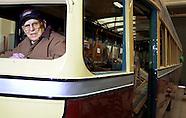 20031213 Charlotte Trolley