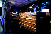 Louis Vuitton's Legendary Trunks - The Exhibition