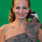 NLD/Scheveningen/20111106 - Premiere musical Wicked, Cindy Bell