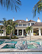 130 Green Turtle Way in John's Island. Listed for $8.9 million with ___ of John's Island Real Estate Company. 772-239-0900