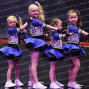 1004_Storm Cheerleading - STORM DRIFT