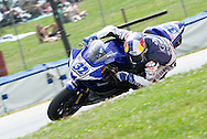 Round 8 - AMA Superbike Series - Mid Ohio - Lexington, OH - August 1-3, 2008<br /> <br /> :: Contact me for download access if you do not have a subscription with andrea wilson photography. ::  <br /> <br /> :: For anything other than editorial usage, releases are the responsibility of the end user and documentation will be required prior to file delivery ::