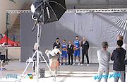 DESCRIZIONE: Folgaria Ritiro Nazionale Italiana Maschile Senior - Backstage shooting fotografico <br /> GIOCATORE: <br /> CATEGORIA: Nazionale Maschile Senior<br /> GARA: Folgaria Ritiro Nazionale Italiana Maschile Senior - Backstage shooting fotografico <br /> DATA: 12/06/2016<br /> AUTORE: Agenzia Ciamillo-Castoria
