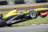 TRS 2016 Taupo