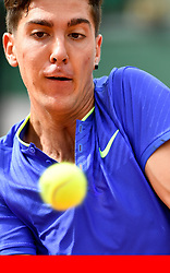 Xinhua/PA Images<br />