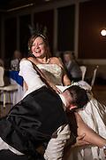 Ben and Ashley Wedding   Jacksonville NC Photographers