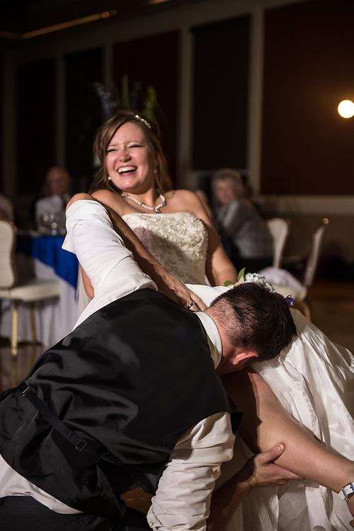Ben and Ashley Wedding | Jacksonville NC Photographers