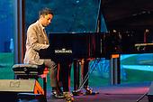 2012-04-27 Vijay Iyer Trio - movimentos