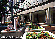Downtown Renewal, Shopping District, Allentown, PA