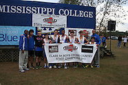 run-ohs-class 5A cross country