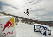 Red Bull - Roll the Dice 2014