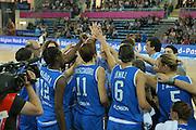 DESCRIZIONE : Orchies 26 giugno 2013 Eurobasket 2013 femminile<br /> Italia Nazionale Femminile Serbia<br /> GIOCATORE : team italia<br /> CATEGORIA : <br /> SQUADRA : Italia Nazionale Femminile <br /> EVENTO : Eurobasket 2013<br /> Italia Nazionale Femminile Serbia<br /> GARA : Italia Nazionale Femminile Serbia<br /> DATA : 26/06/2013<br /> SPORT : Pallacanestro <br /> AUTORE : Agenzia Ciamillo-Castoria/ElioCastoria<br /> Galleria : Eurobasket 2013<br /> Fotonotizia : Orchies 27 giugno 2013 Eurobasket 2013 femminile<br /> Italia Nazionale Femminile Serbia<br /> Predefinita :
