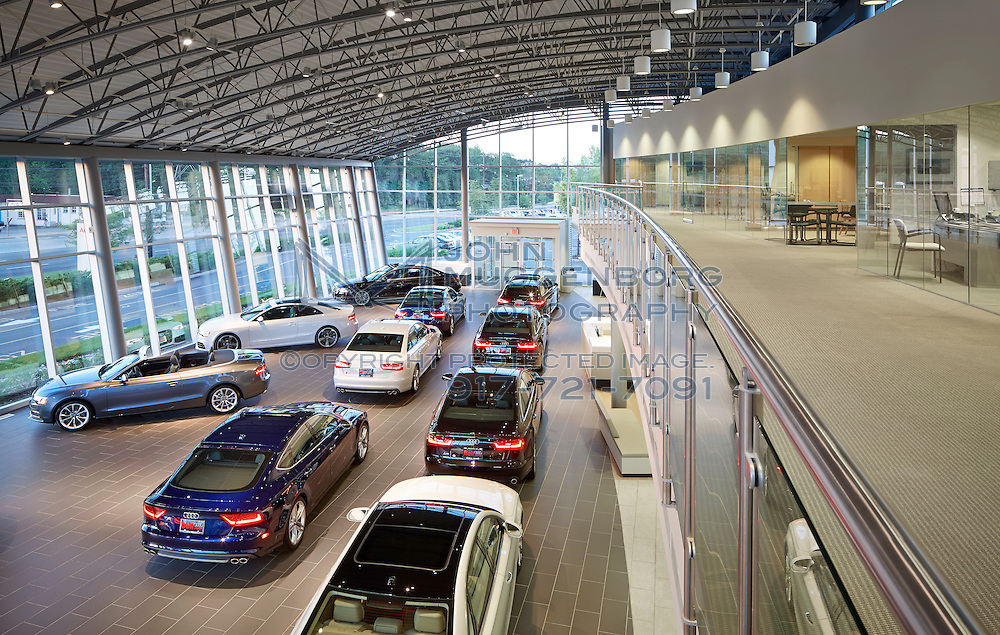 How To Have A Fantastic Bell Audi Nj With Minimal Spending Bell - Audi dealerships in new jersey