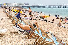 2019_07_14_Brighton_weather_HMI