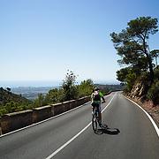 Valencia region, Spain