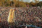 2014.11.02 - Zonhoven - Superprestige