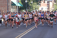 2008 Run4Downtown race