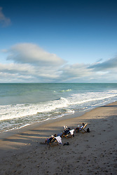 North Beach, Windsor, Vero Beach, Florida, US