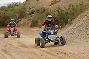 2006 Worcs ATV Round 3, Race 7 Lake Havasu City, Arizona