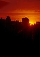 *** Local Caption *** Photography &amp; copyright<br /> <br /> <br /> <br /> Elma Okic<br /> <br /> +44 7763 196 706<br /> <br /> turtle_danger@hotmail.com<br /> <br /> <br /> <br /> Queens Quay 504<br /> <br /> 58 Upper Thames Street<br /> <br /> London<br /> <br /> EC4V 3EH