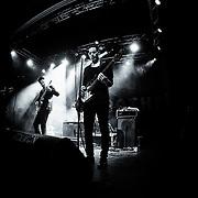 Moneybrother @ Folken 24.03 2018, Folken, Stavanger, Norway. Photo by: http://www.studio-toffa.com