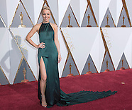88th OSCARS - Celeb Fashion 2