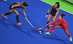 8476 CHN v NED (Pool A)_gallery