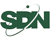 20160123 MEDICINA NUCLEARE SDN