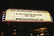 Do214_2nd_Anniversary