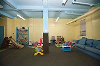 Playroom at 103-25 68th Avenue